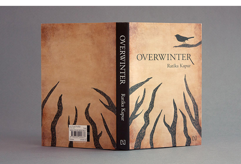 squarespace-overwinter 2.jpg