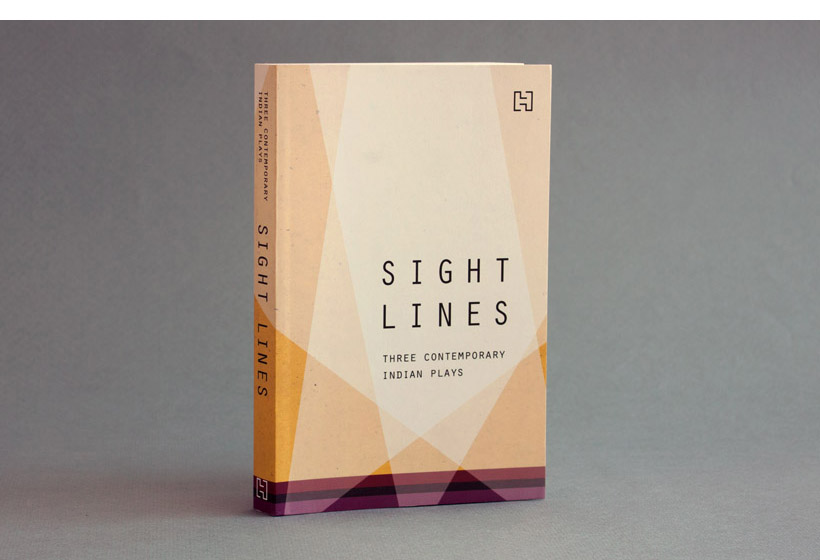 squarespace-sight lines.jpg