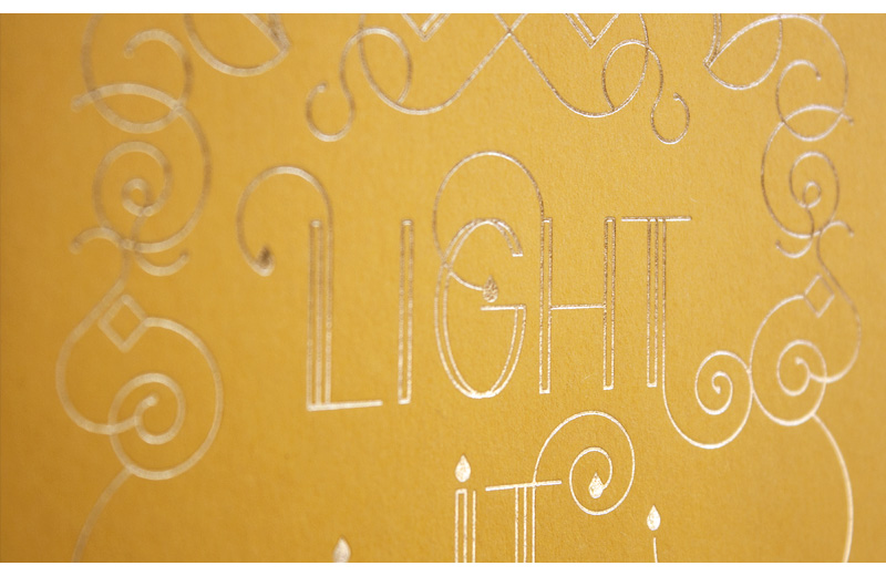 squarespace-light it up 03.jpg