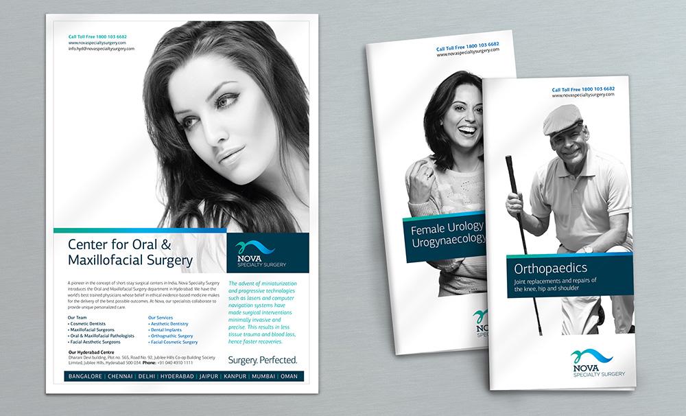 squarespacev2 ads and leaflets.jpg
