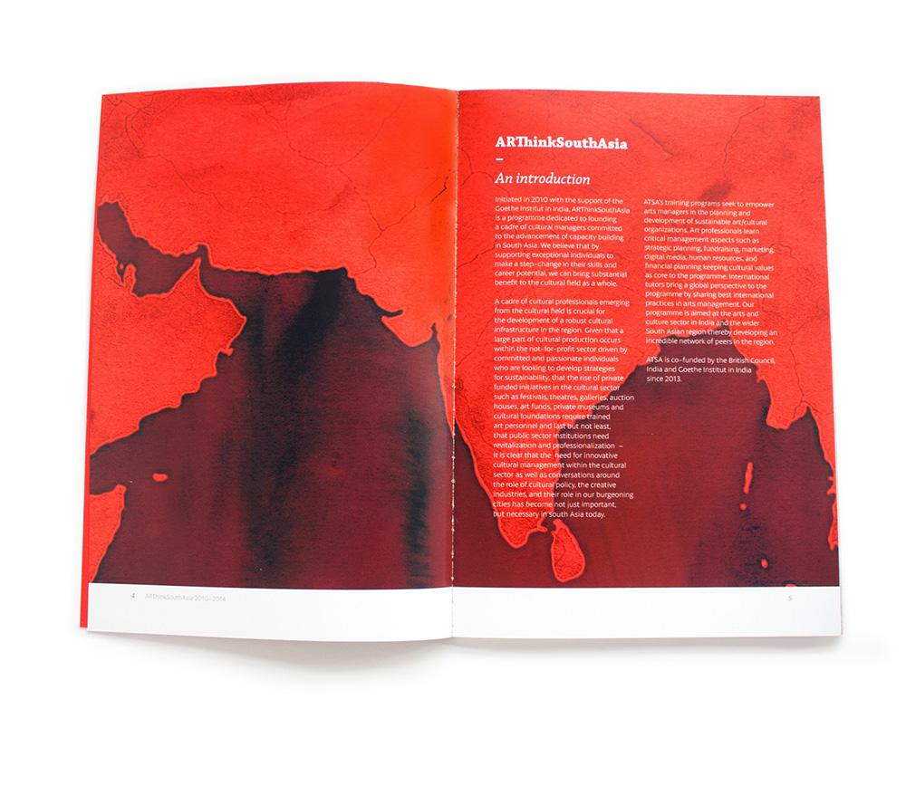 squarespace-ATSA-Brochure-8.jpg