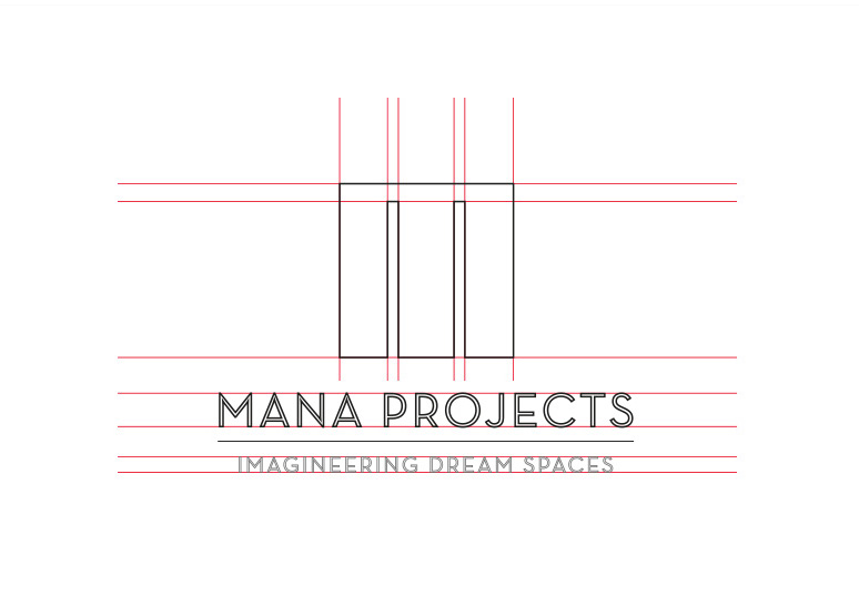 Squarespace Mana-logo geometry.jpg
