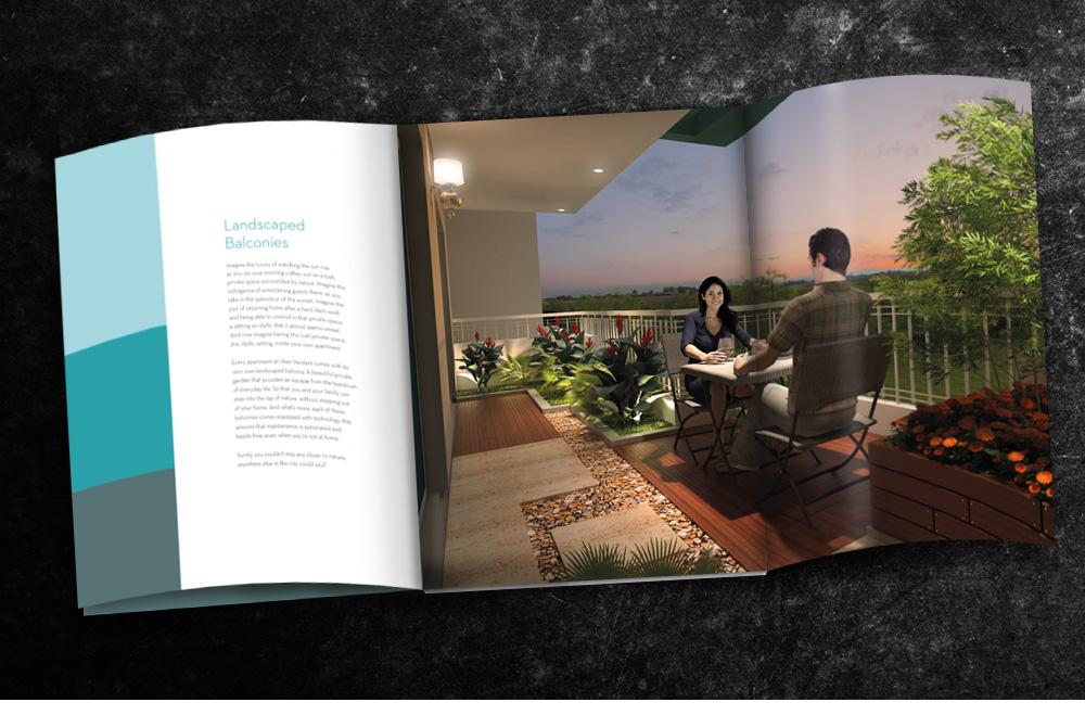 squarespace-Uber brochure gatefold.jpg