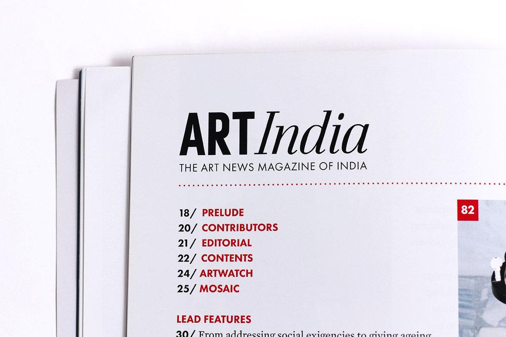 Art India Vol 24 Issue 4_logo close up.jpg
