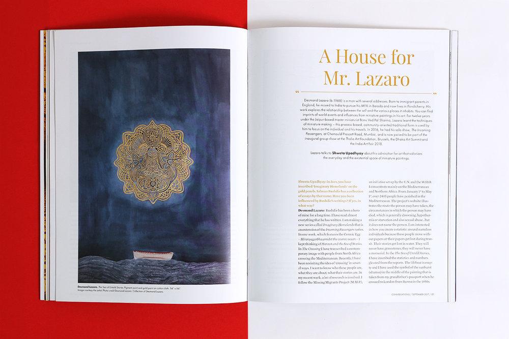 Art India Vol 24 Issue 3-01.jpg