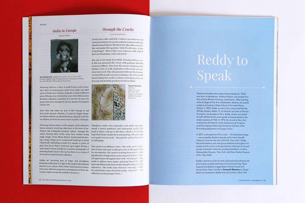 Art India Vol 24 Issue 3-03.jpg