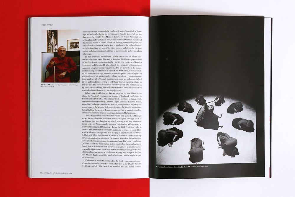 Art India Vol 24 Issue 3_02.jpg