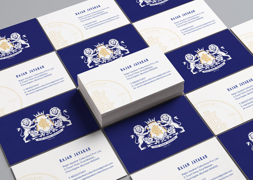 Perspective Business Cards.jpg