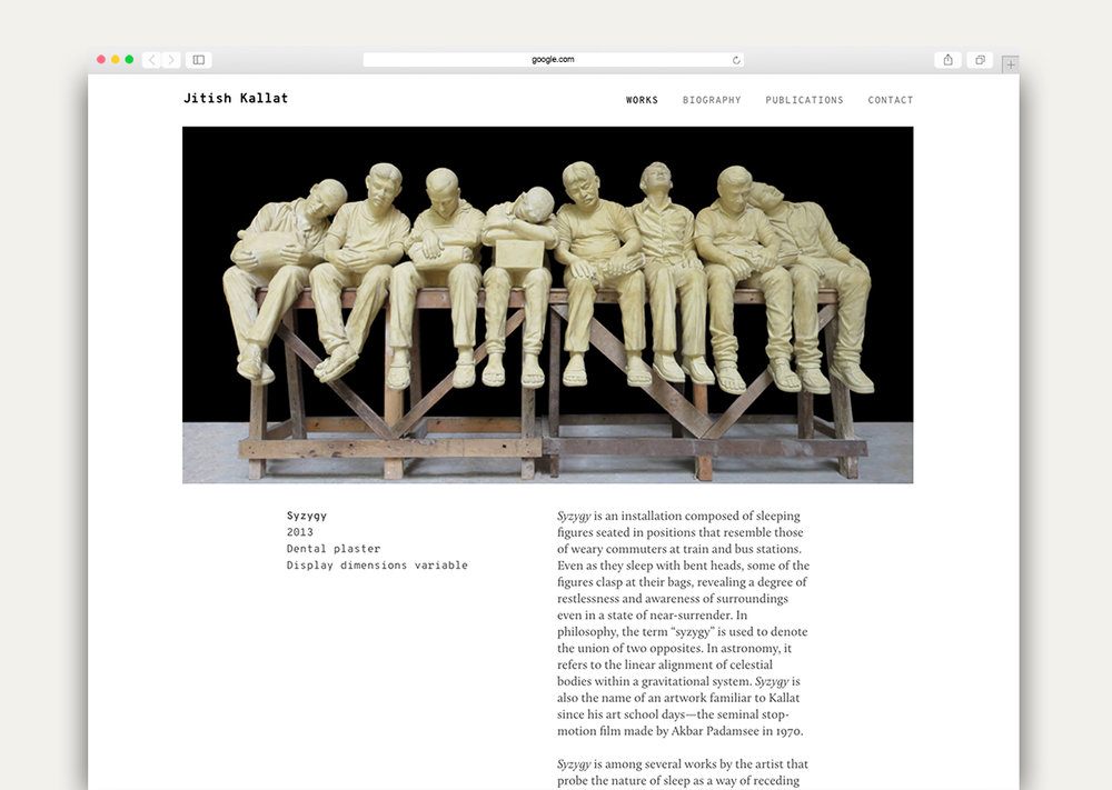 JK_Website_Work Page.jpg