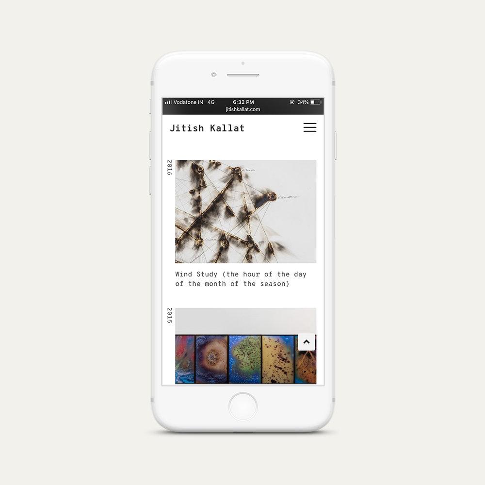 JK_Website_Mobile Catalogue.jpg