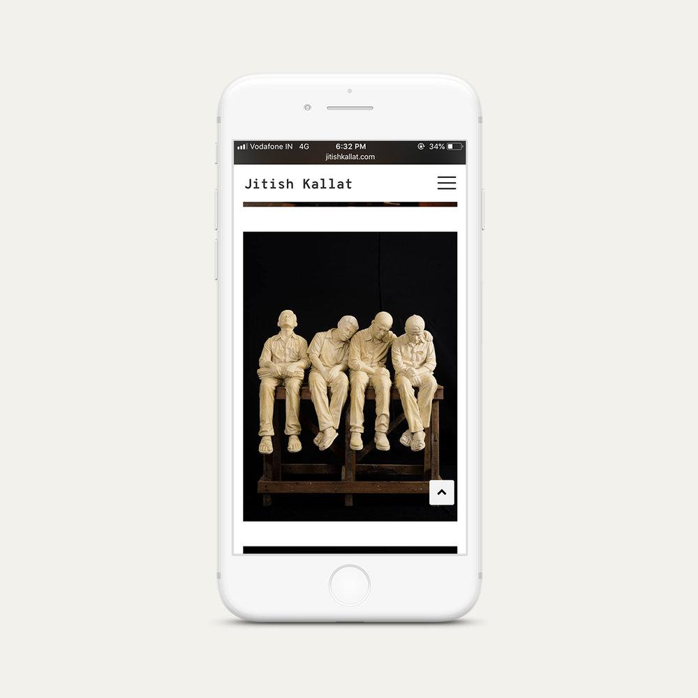JK_Website_Mobile Gallery.jpg