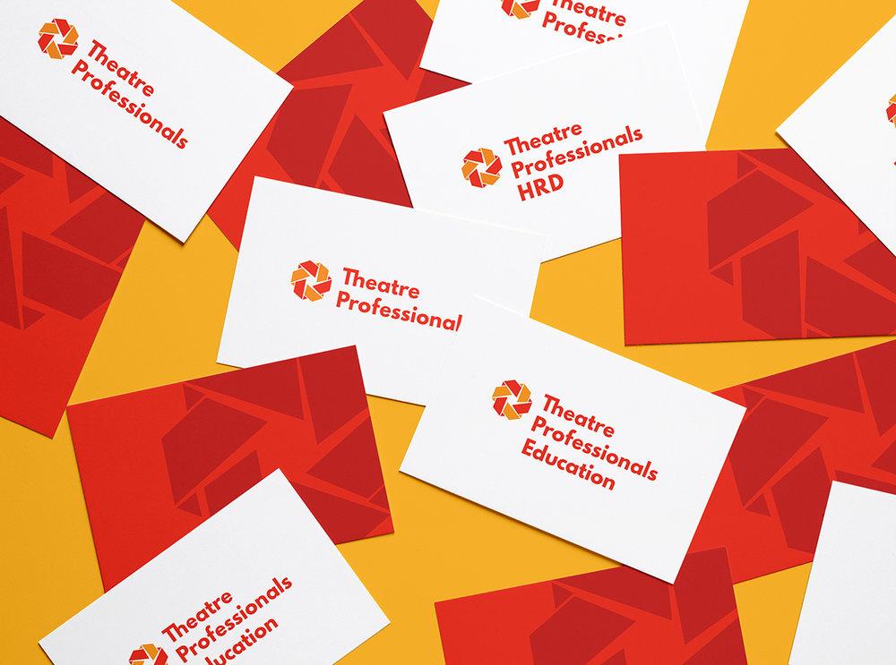 Theatre Professionals-Logos.jpg