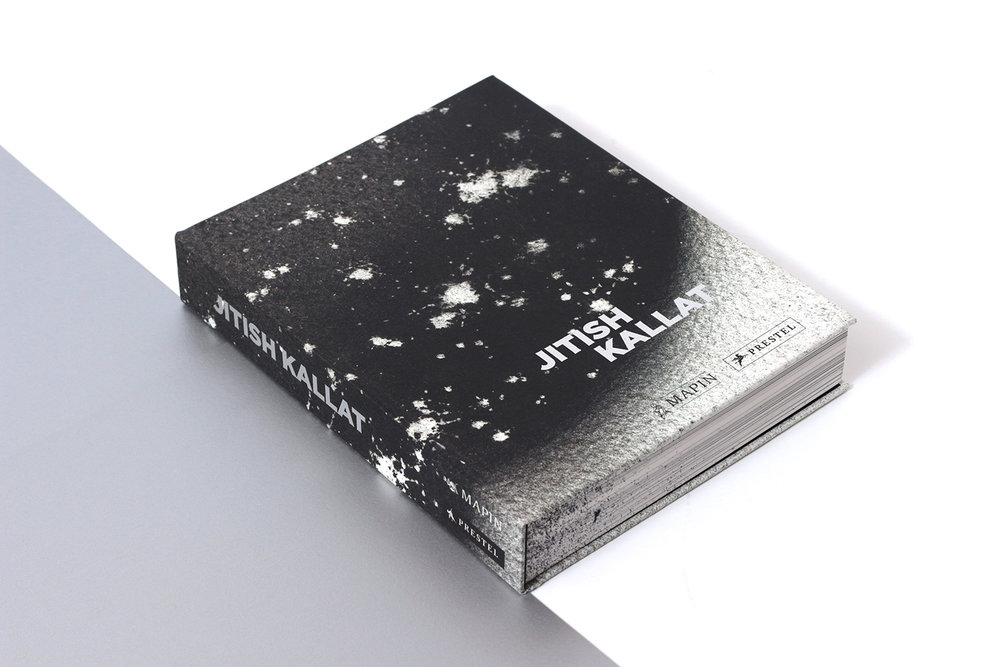 JK-Monograph-Cover Flat.jpg
