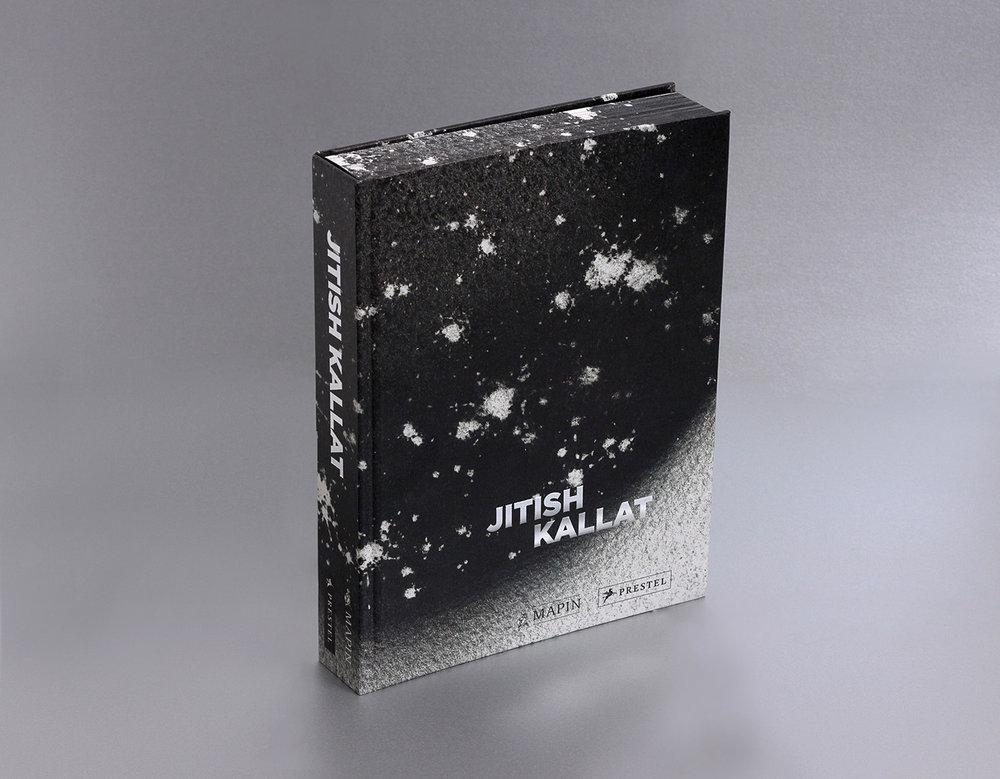 JK-Monograph-Cover Vertical.jpg