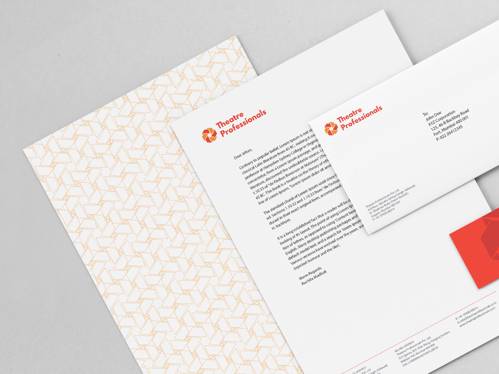 TPL–Stationery.jpg