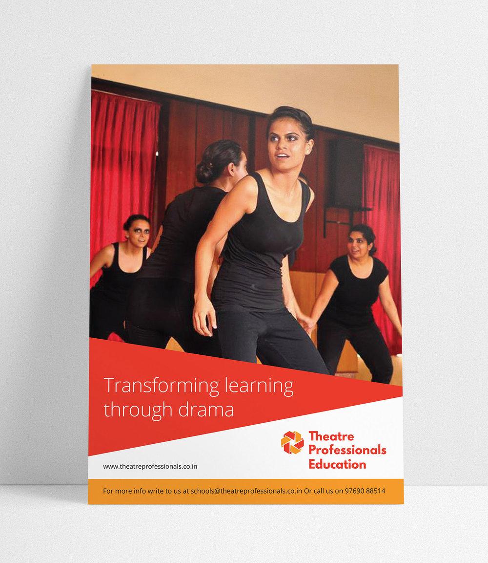TPL-Poster 4.jpg
