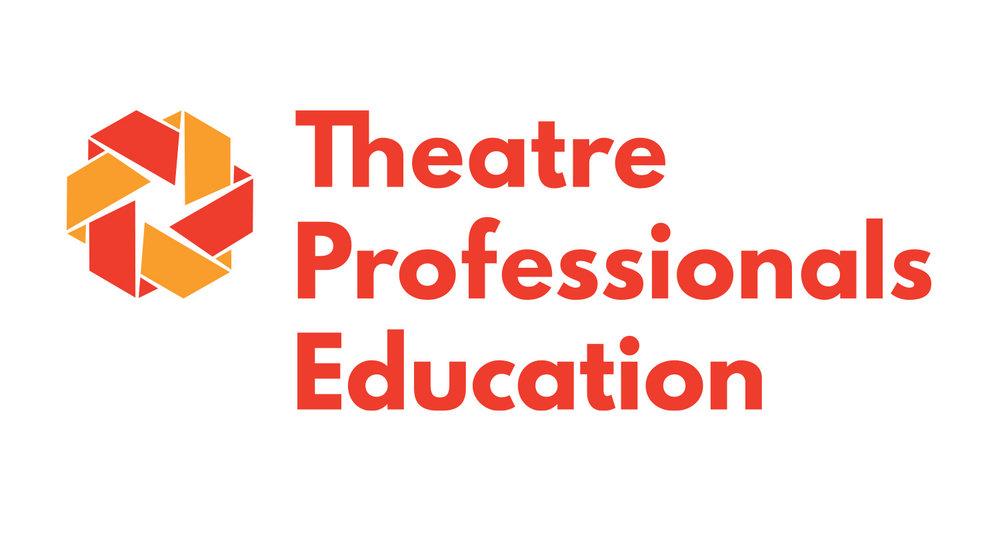 TPL-Logo-Education.jpg