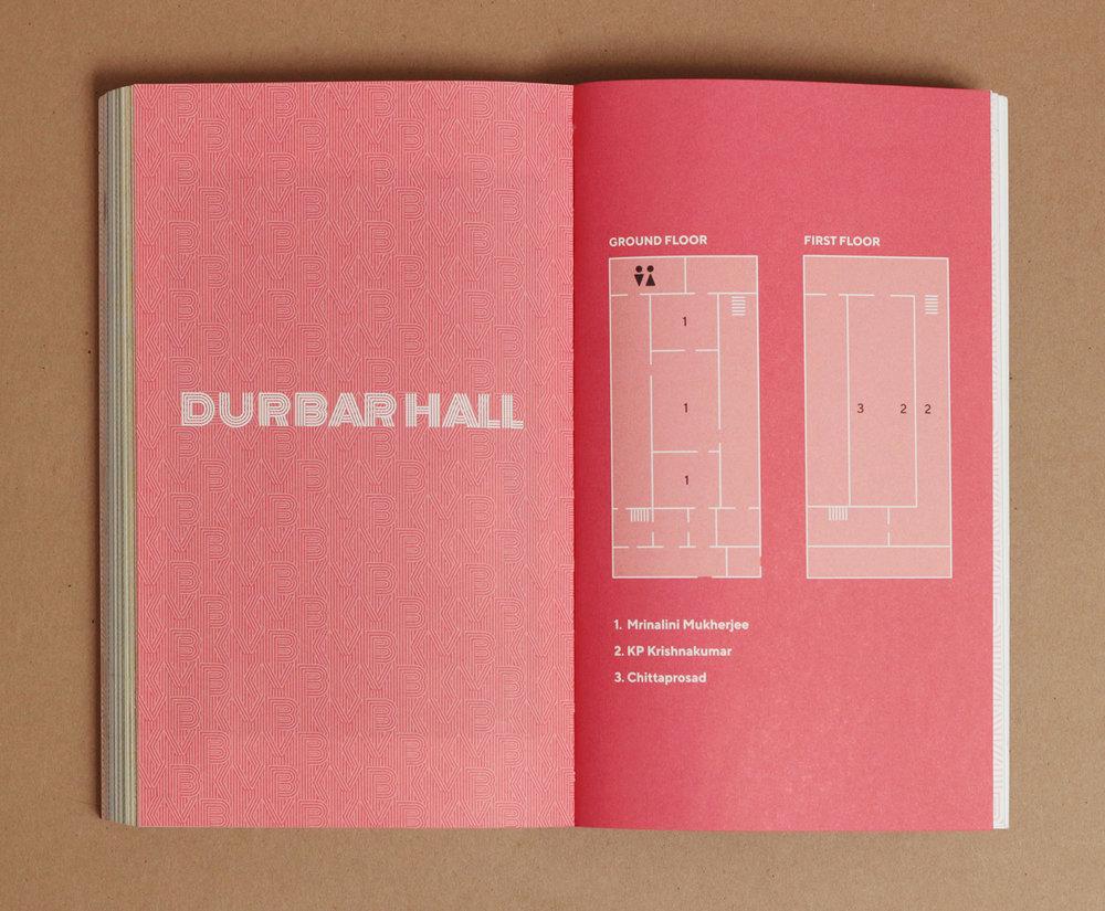 KMB-Short Guide-Durbar Hall Map.jpg