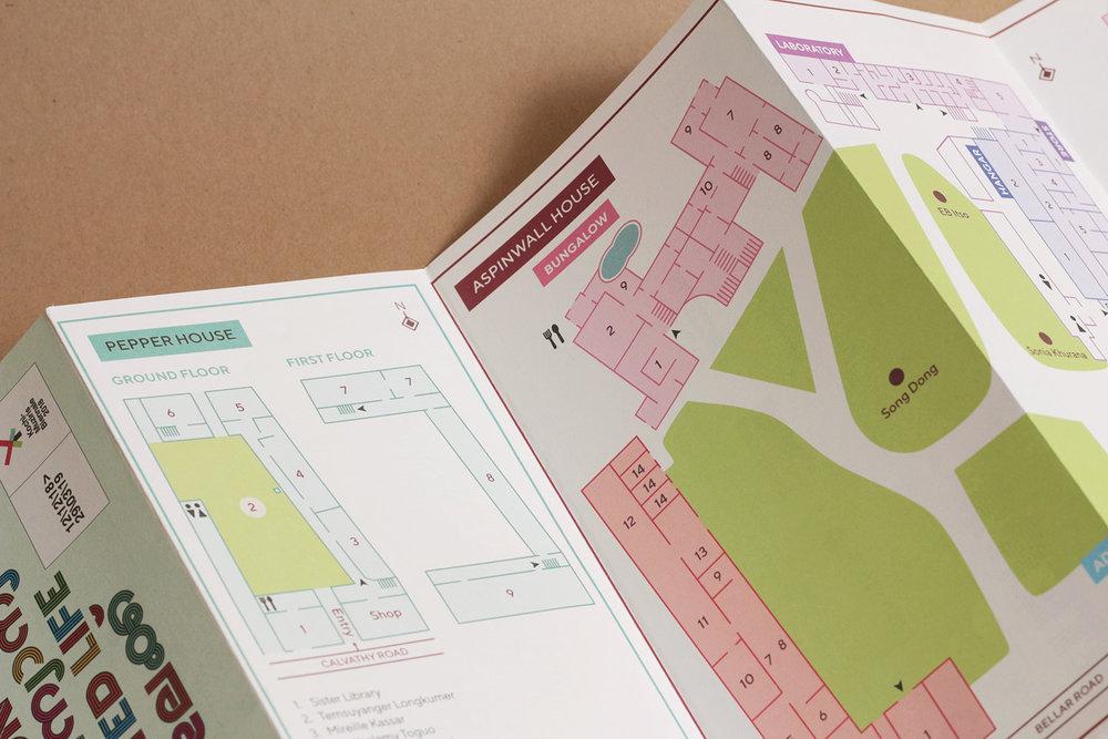 KMB-Map-Open Detail.jpg