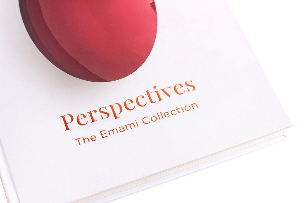 Emami-Cover-Close Up.jpg