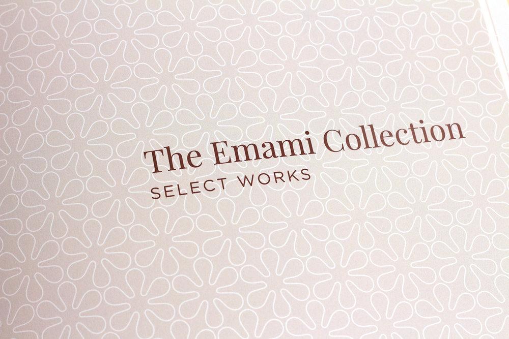 Emami-Section Title.jpg