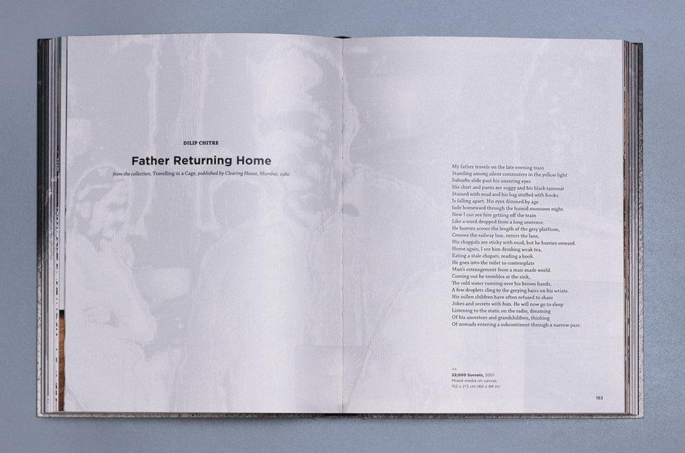 JK-Monograph-Open-Page 2.jpg