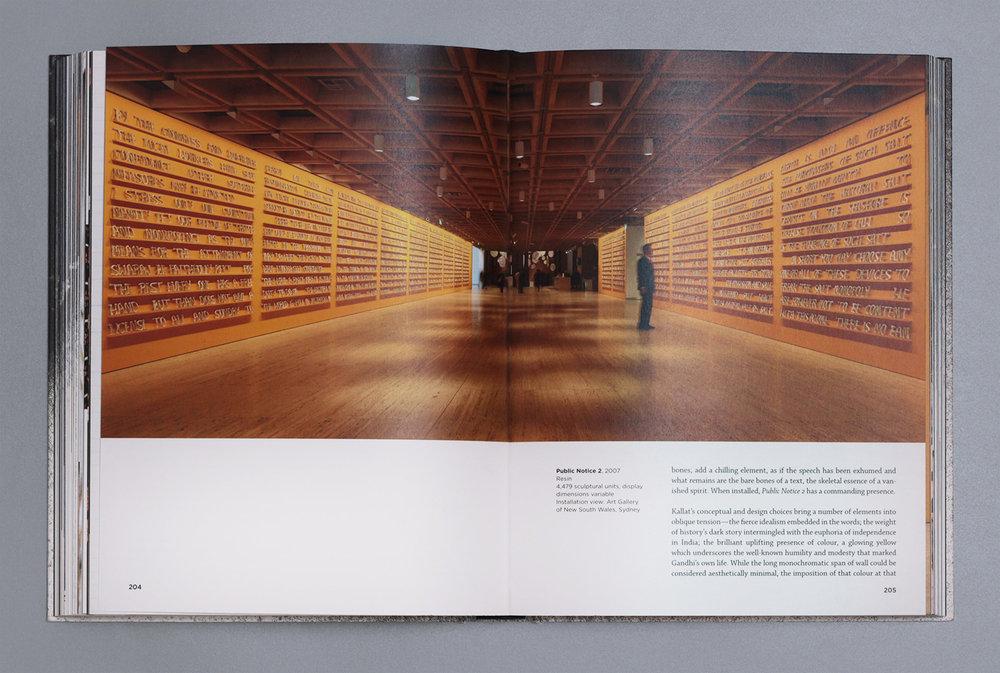 JK-Monograph-Sequence-1.jpg