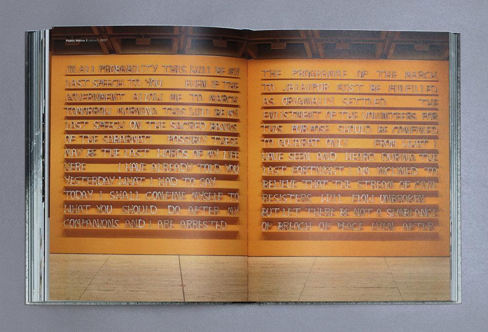 JK-Monograph-Sequence-2.jpg
