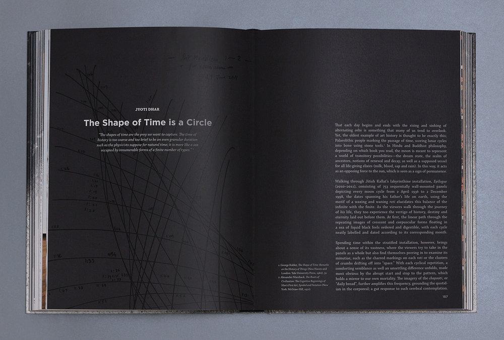 JK-Monograph-Chapter Opening-2.jpg