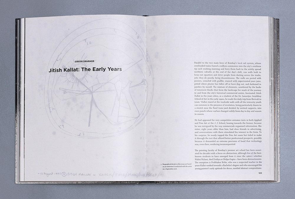 JK-Monograph-Open-Page 6.jpg