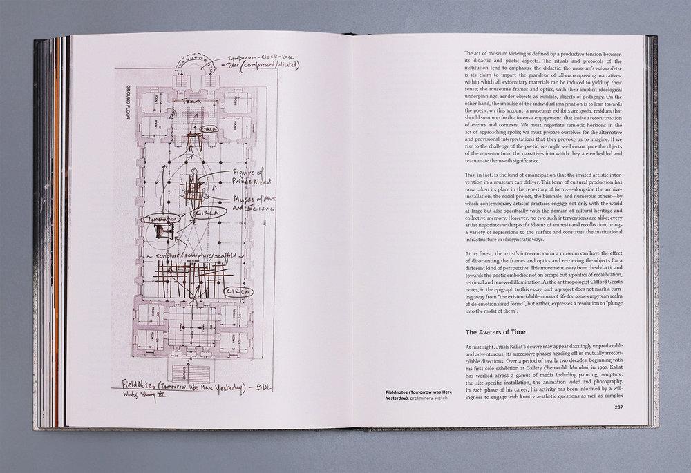 JK-Monograph-Open-Page 7.jpg