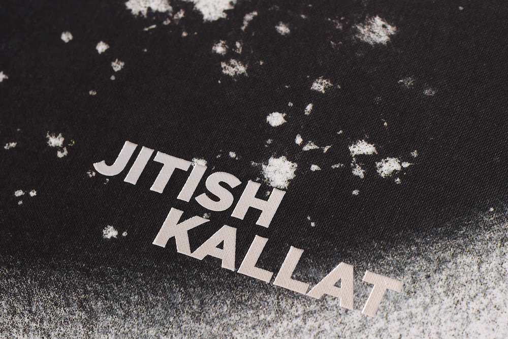 JK-Monograph-Cover Title Close Up.jpg