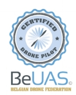 BeUAS_certifieddronepilotV2.jpg