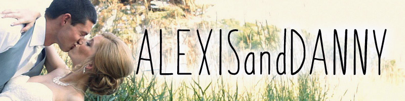 AlexisDan.jpg
