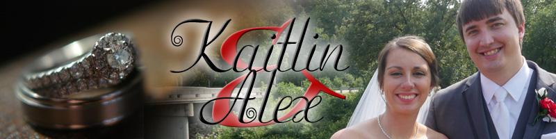 KaitAlex.jpg