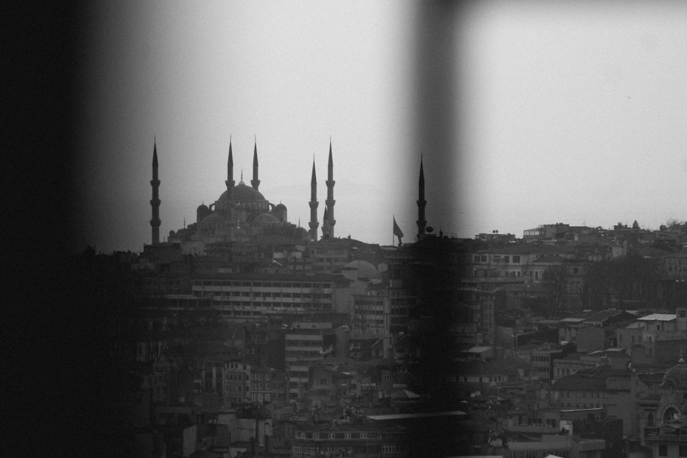 PageImage-486038-2833483-istanbul_web11.jpg