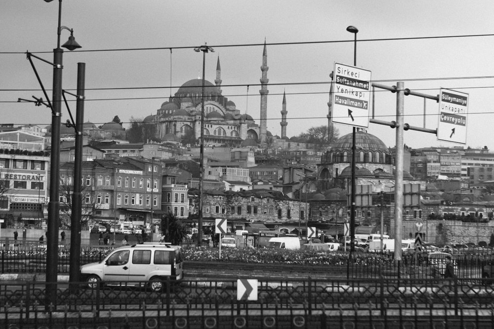 PageImage-486038-2833500-istanbul_web18.jpg