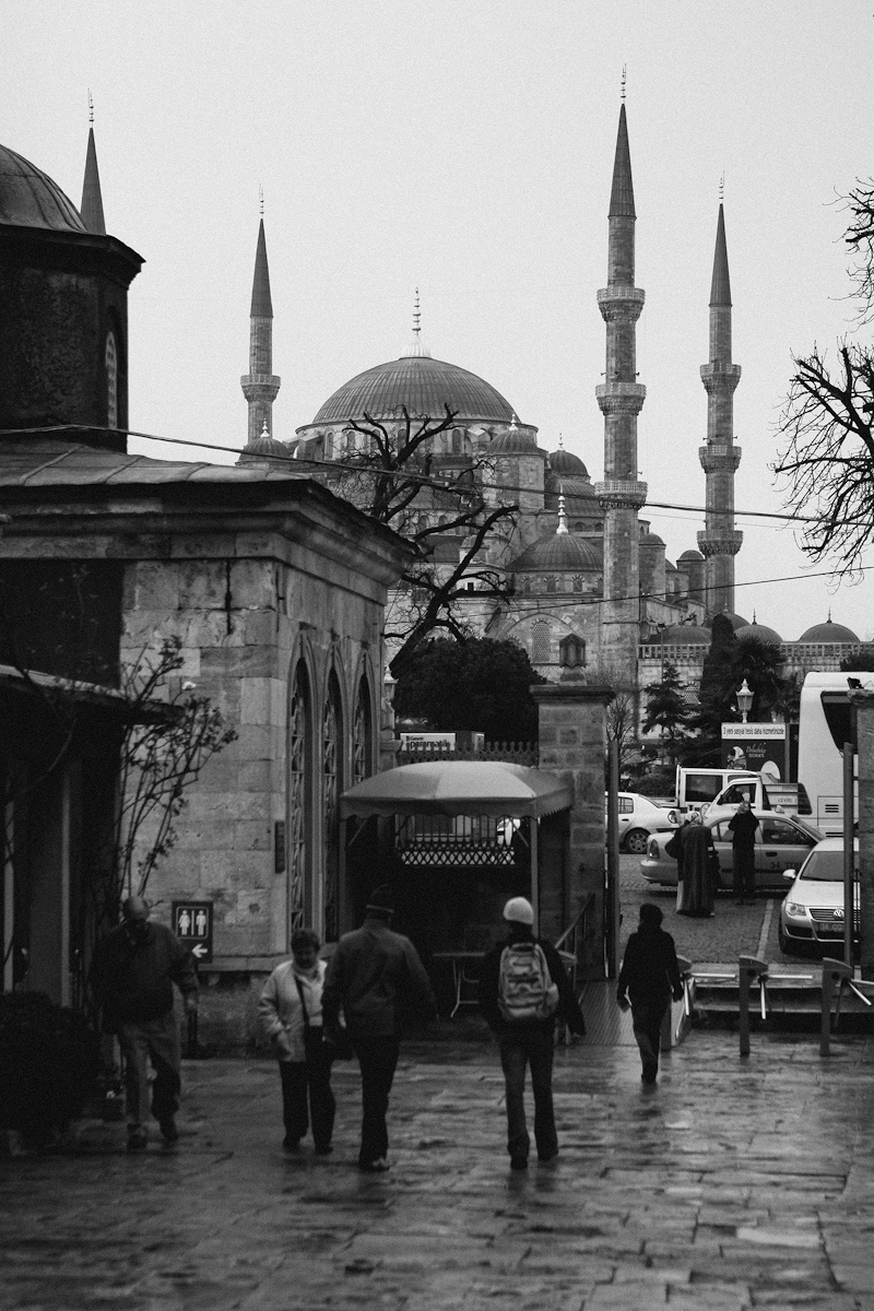 PageImage-486038-2833523-istanbul_web26.jpg