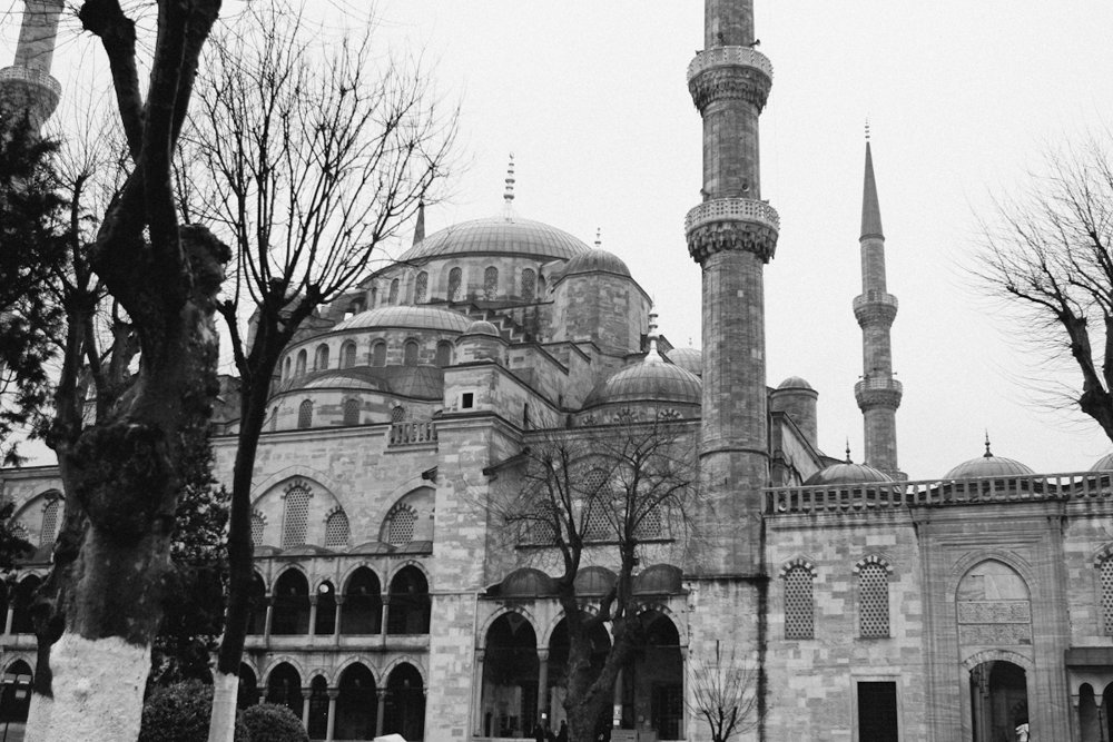 PageImage-486038-2833536-istanbul_web30.jpg