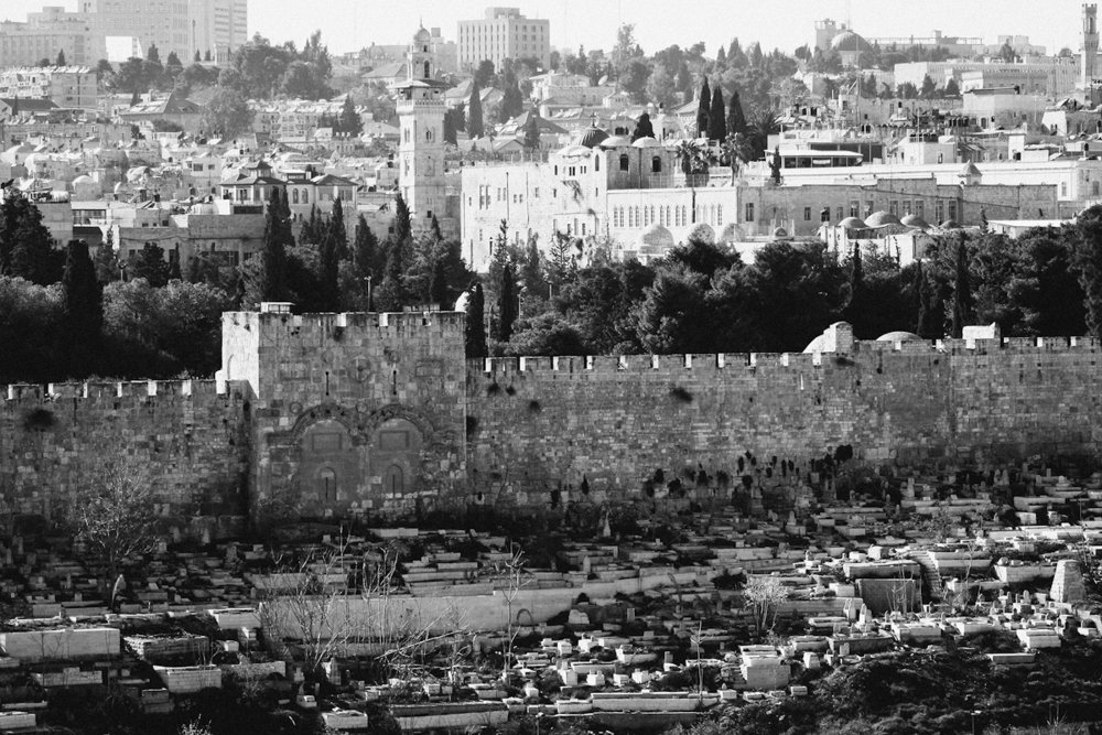 PageImage-486038-2834462-jerusalem_web8.jpg