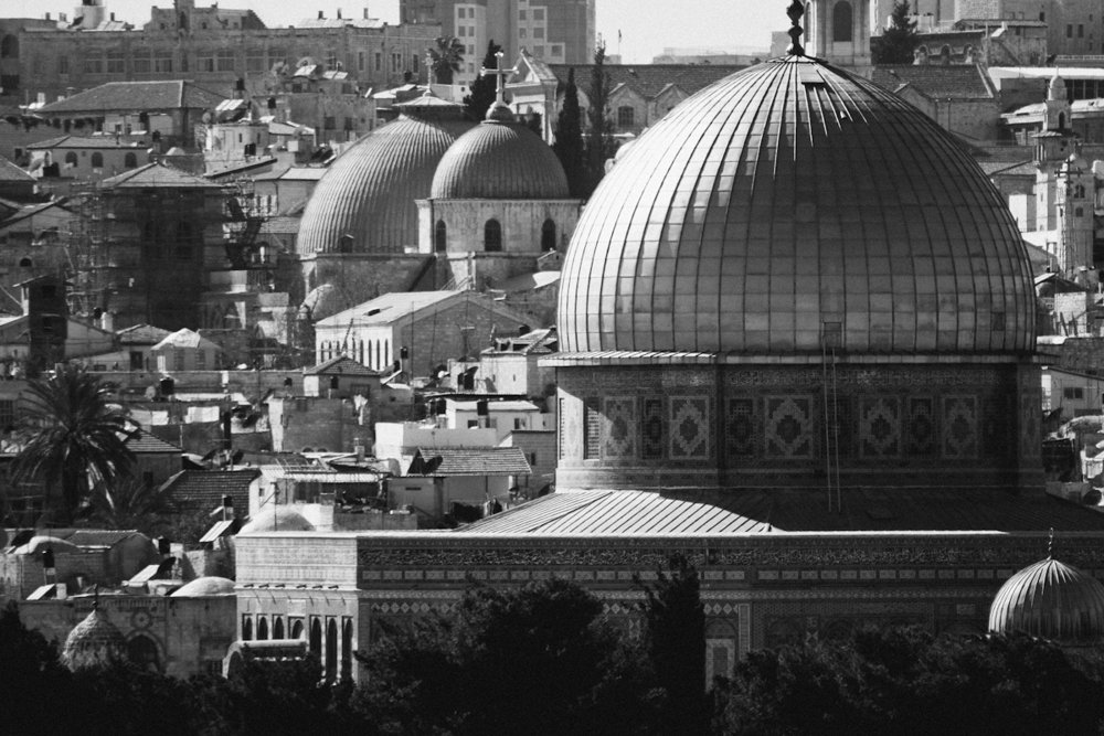 PageImage-486038-2834457-jerusalem_web5.jpg