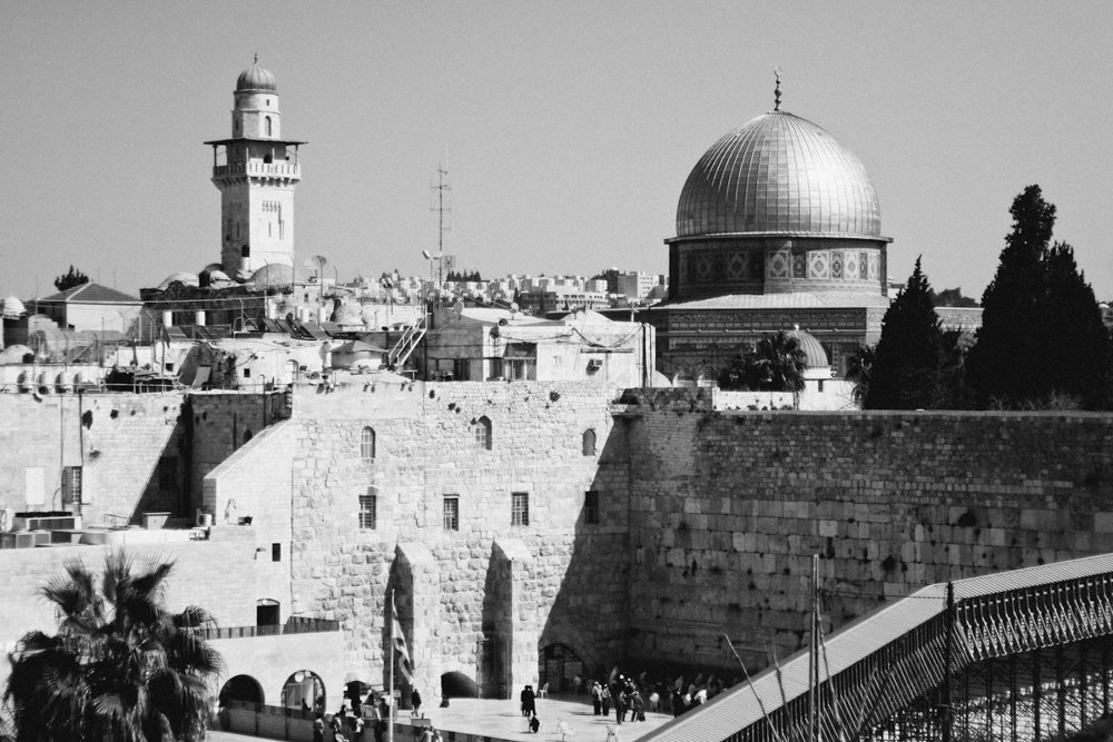 PageImage-486038-2834469-jerusalem_web15.jpg