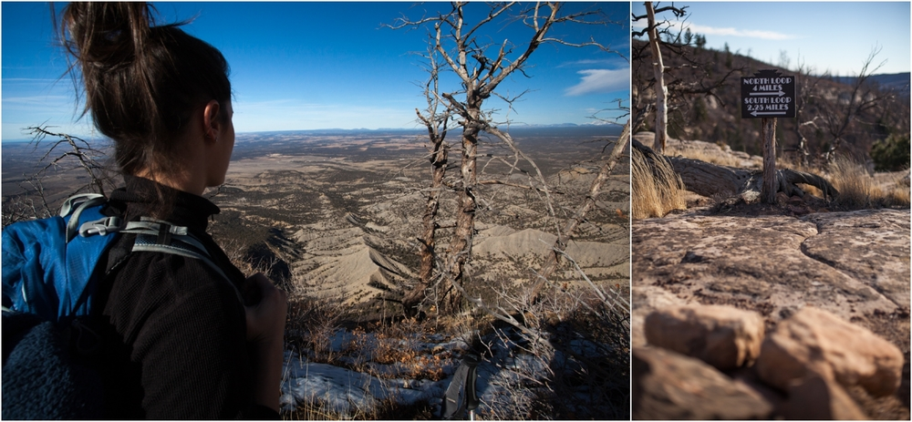 2012-11-25_010.jpg