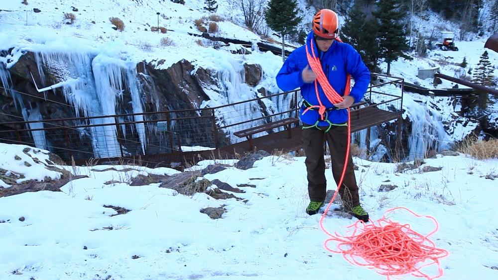 Ice Park - Kiwi Coil - Chad Peele2.jpg