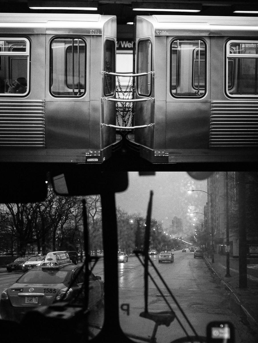 2014-02-16_003.jpg
