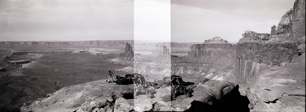 20120229-canyon (2).jpg
