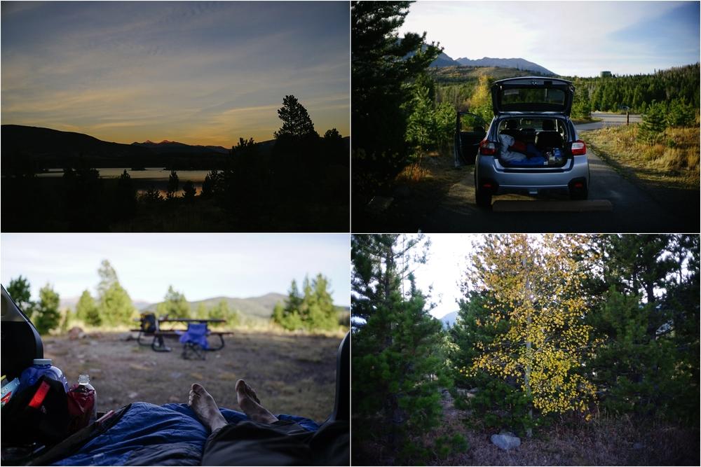 2015-10-11_028.jpg