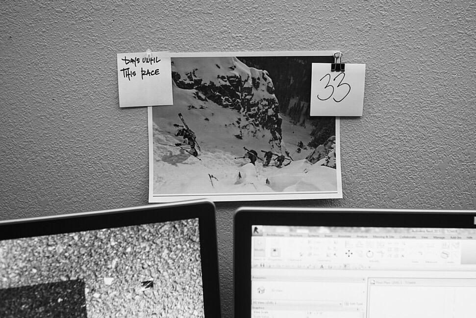 Desk.jpeg