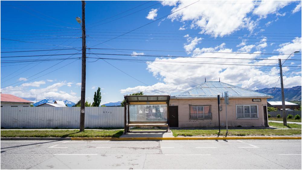 Patagonia STOMPED-13.jpg