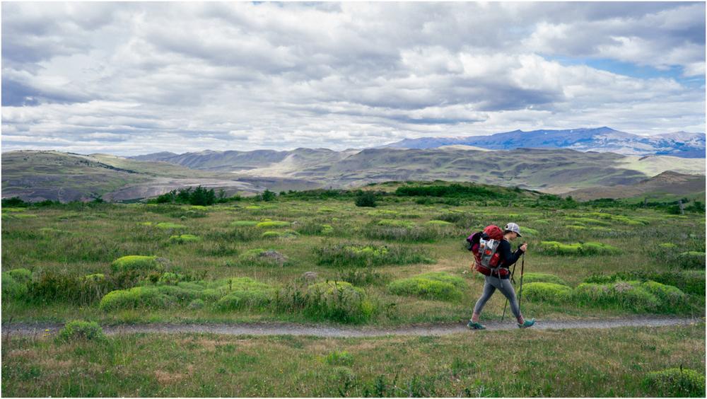 Patagonia STOMPED-32.jpg